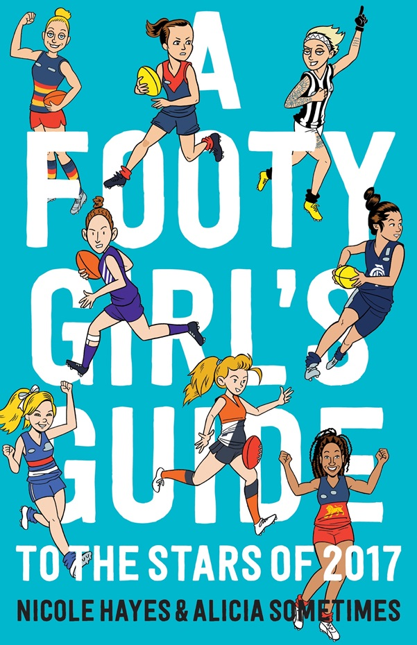 footy_girls