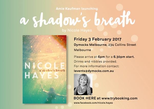 shadows_breath